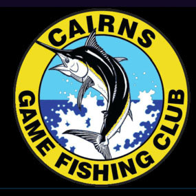 cairns-game-fishing-club